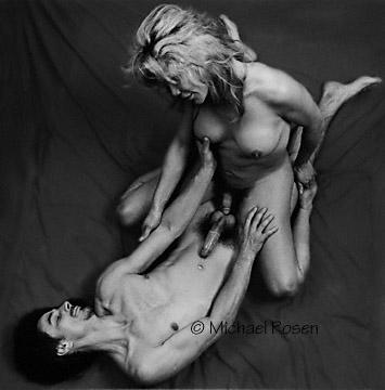 Lust & Romance - 12