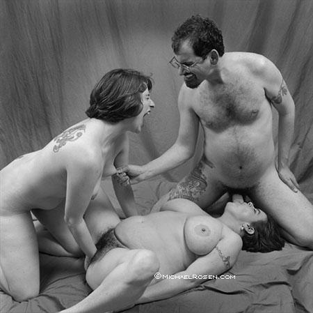Vanilla Sex, 2005—9,